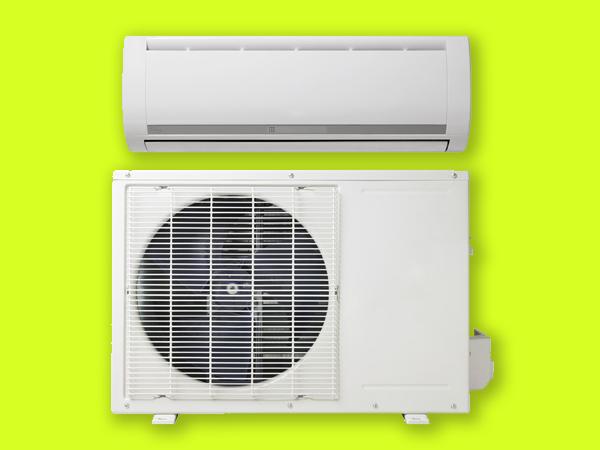 Servicio tecnico roca bilbao sistema de aire acondicionado for Roca calefaccion